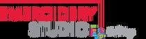 Wilcom Editing logo