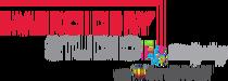 Wilcom Designing logo