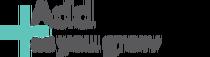 Wilcom Elements logo